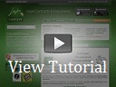 Watch the Templates Tutorial