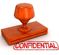 Confidentiality Agreement Template: Mutual