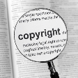 Copyright Licence Agreement