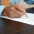 Contractor Agreement Template: Ongoing Goods & Services